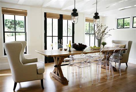 lighten   interiors  summer