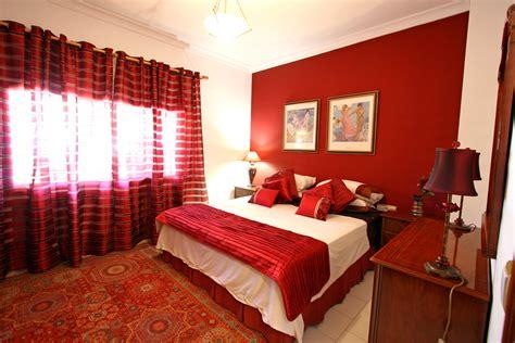 Feng Shui Colors In Your Bedroom  Herabyss Online