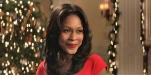 Monica Calhoun Net Worth 2017-2016, Biography, Wiki ...
