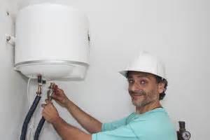 Niederdruck Armatur Anschließen Anleitung : warmwasserboiler anschlie en so geht 39 s ~ Buech-reservation.com Haus und Dekorationen