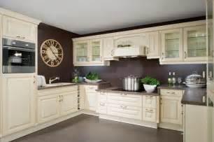 white kitchen cabinets ideas landhausküchen küchen kempe gmbh