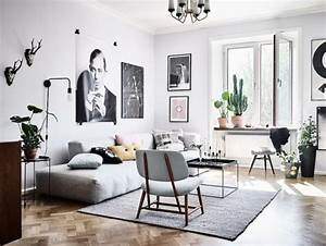 25+ best ideas about Interior design inspiration on