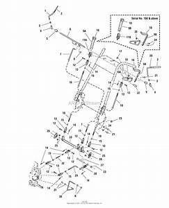 Simplicity 1334   34 U0026quot  Deck Parts Diagram