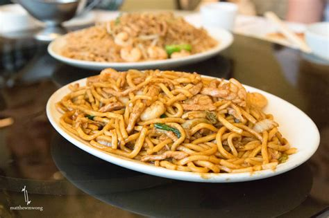 singapore chow mein mw eats