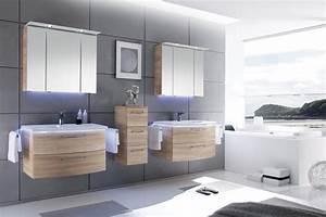 Möbel Janz Schönkirchen : badezimmer m bel f r ihre wellnessoase zu hause ~ Eleganceandgraceweddings.com Haus und Dekorationen