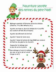 Nom Des Rennes Du Pere Noel : la chasse aux lutins activit s pour enfants educatout ~ Medecine-chirurgie-esthetiques.com Avis de Voitures