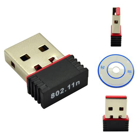 alfa wifi usb adapter mini 150 mbps price in pakistan
