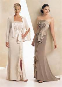 mothers dresses for a wedding of the dress archives the wedding specialists