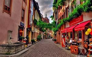 Outdoor Shop Freiburg : bridge street switzerland shops android wallpapers for free ~ Yasmunasinghe.com Haus und Dekorationen