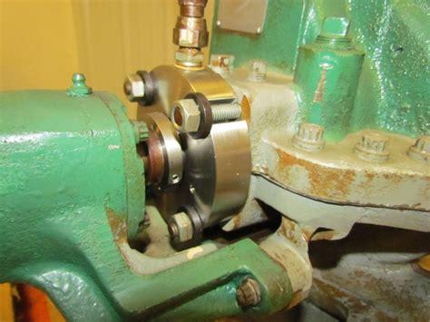 Ingersoll Dresser Pumps Catalogue by Ingersoll Dresser 2 5x1 5x9 Gtb Centrifugal Cast