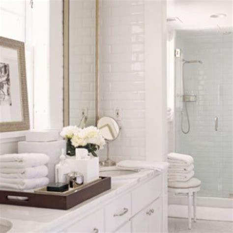 spa like bathrooms bathrooms spa master