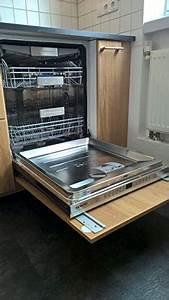 Ikea Spülmaschine Front Montage : gleitscharnier behj lplig radio ~ Yasmunasinghe.com Haus und Dekorationen