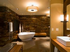 spa like bathroom ideas bathroom trends freestanding bathtubs bring home the spa retreat