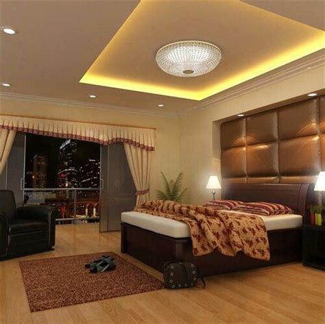 Raised Tray Ceiling by 1000 Images About Raised Ceilings On Lighting