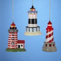 lighthouse tree toppers 1000 images about nautical theme on nautical nautical and themed