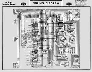 American Clipper Wiring Diagrams  American  Free Engine