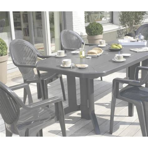 table et chaise de jardin grosfillex stunning table ronde de jardin grosfillex ideas amazing house design getfitamerica us