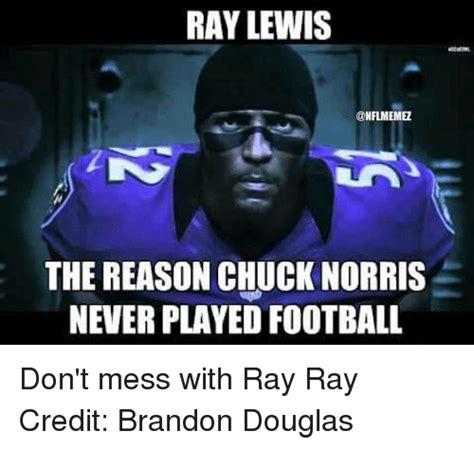 chuck norris football 25 best memes about chuck norris chuck norris memes