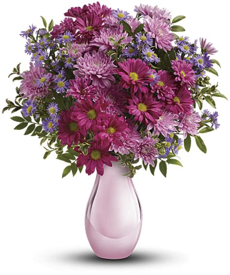 flower arrangement meanings chrysanthemum mums flower meaning symbolism teleflora