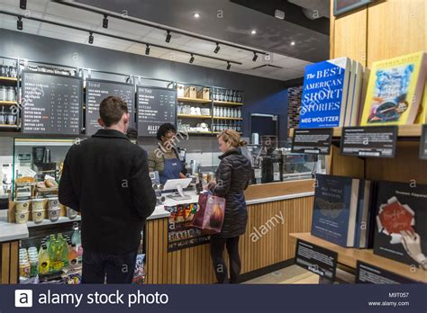 Shop board books at barnes & noble and when you buy one, you'll get the second one for 50% off! Washington, DC - The coffee shop in Amazon's bookstore in Washington's Georgetown neighborhood ...