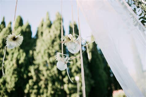 shabby chic garden wedding shabby chic garden wedding 183 rock n roll bride