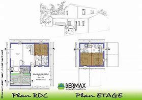 High quality images for maison moderne etage plan 33d3d6.cf