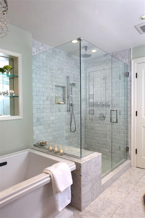home depot bathroom designs wonderful outdoor shower kit home depot decorating ideas