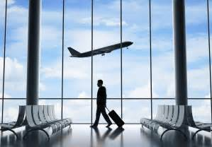 International Development Cover Letter Careerone Carry On Essentials Every Business Traveller Should Pack