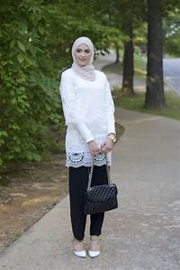 5 Tips for Choosing your Hijabi Graduation Outfit u2013 With Love Leena.