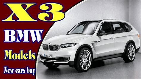 wow bmw   release date canada   speed automatic