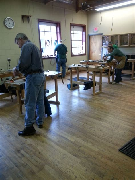 woodwork highland woodworking classes  plans