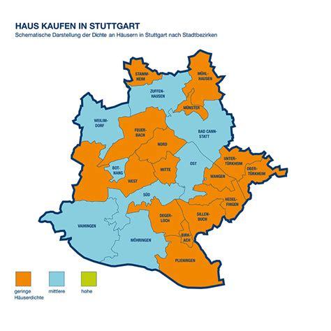 Haus Kaufen Raum Bremen by Haus Kaufen In Stuttgart Immobilienscout24