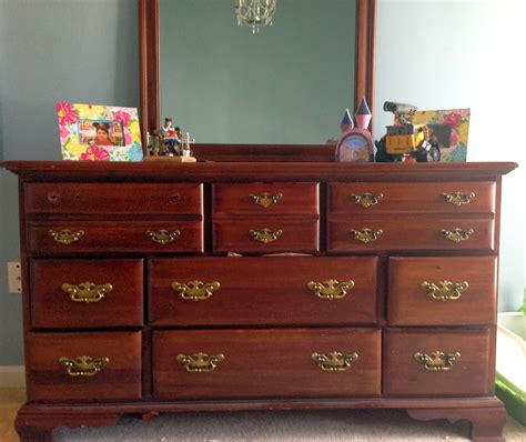 dresser drawer handles a bolt of diy dresser knob makeover