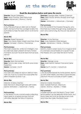 worksheets epic specific heat worksheet