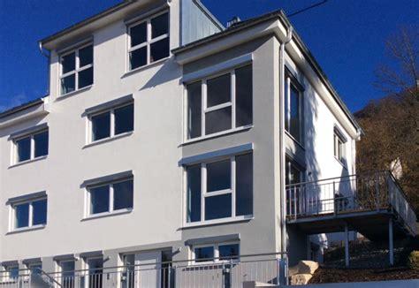 wohnungen in albstadt daniela l 246 ffler projekte und immobilienangebote in