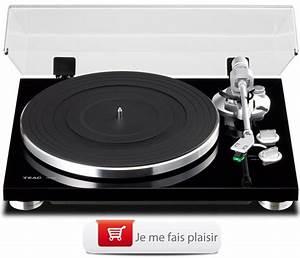 Acheter Platine Vinyle : quelle platine vinyle choisir geek ~ Melissatoandfro.com Idées de Décoration