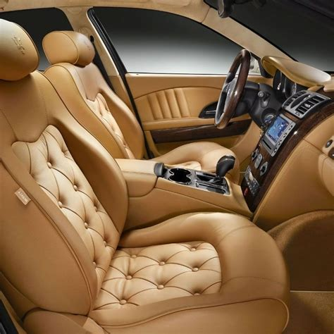 Upholstery On Cars by Custom Seat Covers Dash Cover Floor Mats Custom Auto