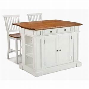 Furniture > Dining Room furniture > Stool > Kitchen Carts