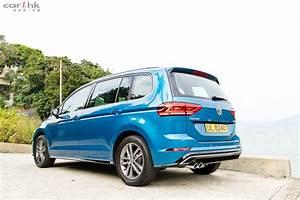 Volkswagen Touran R Line : volkswagen touran r line sport ~ Maxctalentgroup.com Avis de Voitures