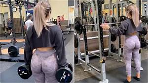 My Workout - Arms  U0026 Booty My Workout Routine 2019 -heath Fund