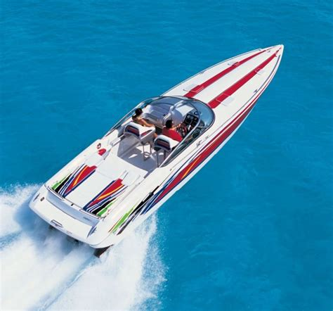 Formula Boats In Lake Tahoe by Research 2012 Formula Boats 353 Fas3tech On Iboats