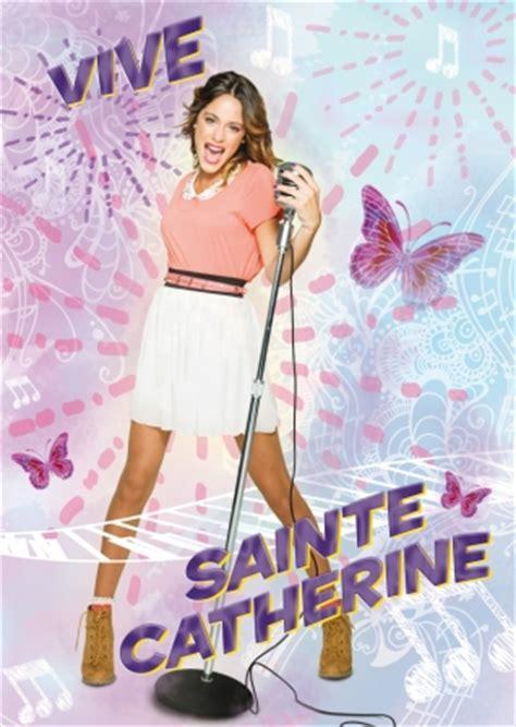 Carte De Sainte Catherine Disney by Magasin De Carte Pour La Sainte Catherine 25 Novembre