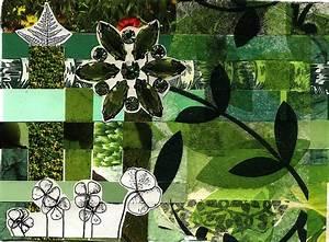 Collage Selbst Gestalten : postkarten selbst gestalten ideen und anregungen f r ein ~ A.2002-acura-tl-radio.info Haus und Dekorationen