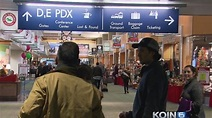 PDX expansion may use eco-friendly wood products