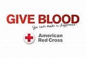 American Red Cross Blood Drive - Monday, November 25, 2019 ...