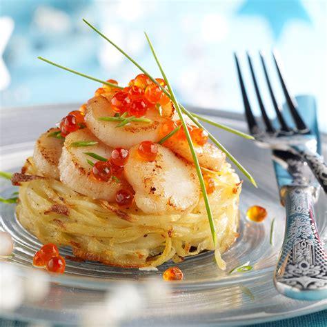 cuisine de a a z desserts cuisine de a a z 28 images la cuisine alg 233 rienne