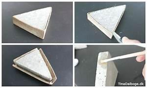 Beton In Form : beton kreahobshop ~ Markanthonyermac.com Haus und Dekorationen