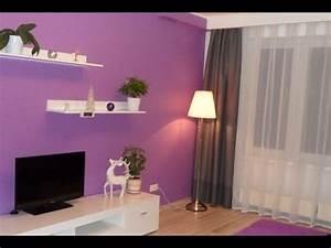 Wie Dekoriere Ich Mein Schlafzimmer : design wohnzimmer wohnzimmer gestalten modern wohnzimmer ~ Michelbontemps.com Haus und Dekorationen