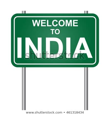 india traffic stock images royalty  images vectors