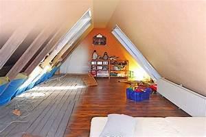 Was Kosten Gute Fliesen : die besten 25 dachboden ausbauen kosten ideen auf ~ Michelbontemps.com Haus und Dekorationen